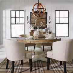 Places To Borrow Tables And Chairs Jaxx Bean Bag Farmhouse Style Where Buy Modern Furniture