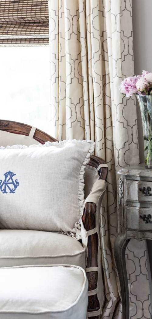 bespoke decor monograms cedar hill farmhouse