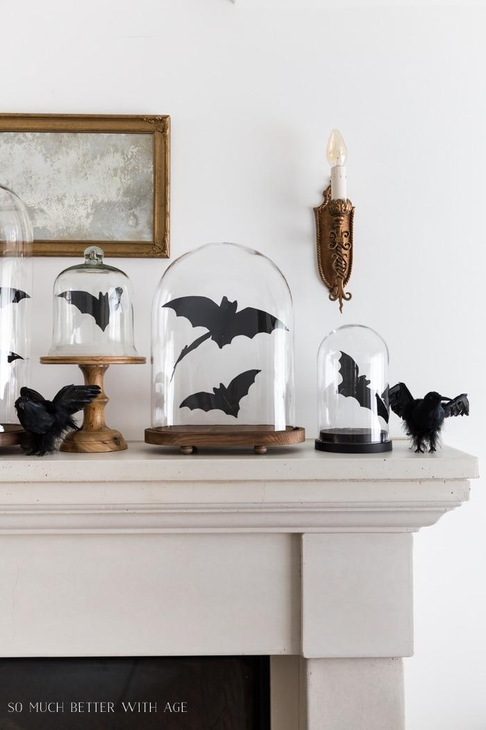 bat-printable-halloween