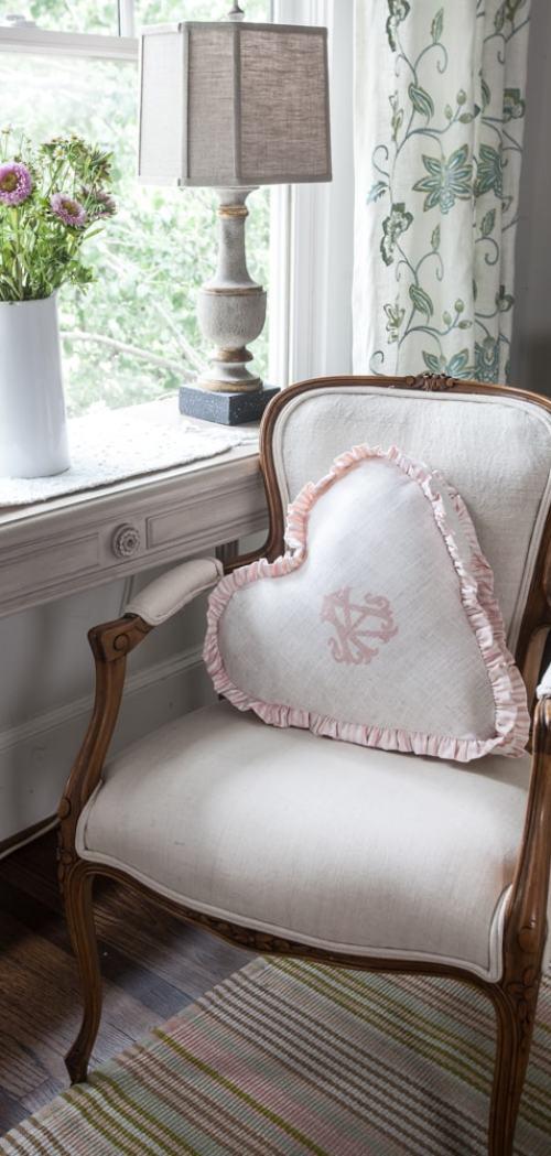 bespoke decor for baby