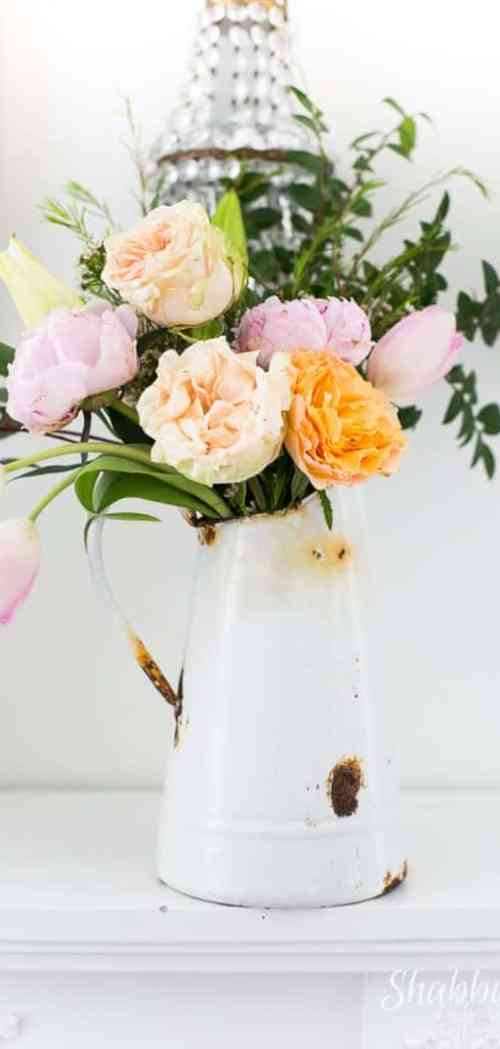 simple-farmhouse-floral-arrangements-shabbyfufu