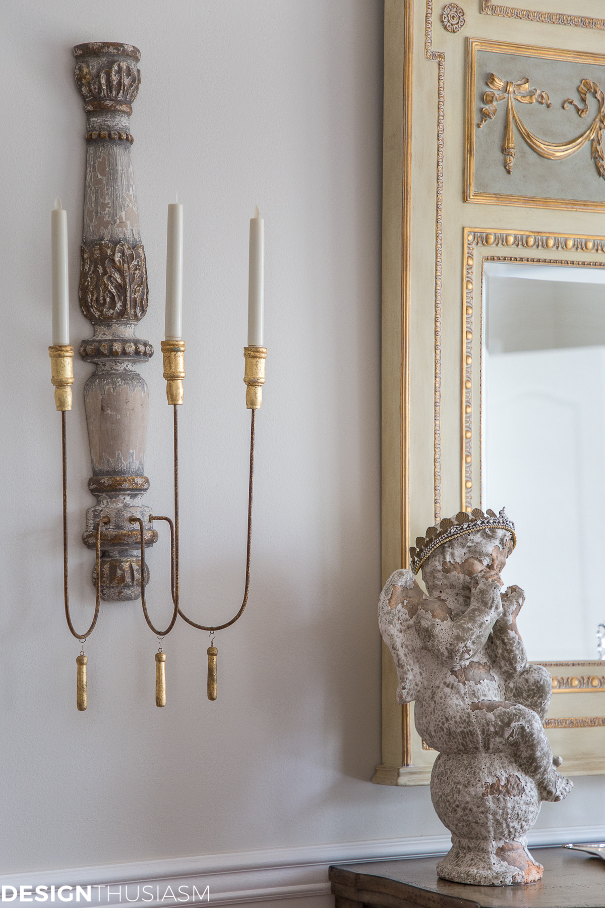 buy affordable french farmhouse lighting