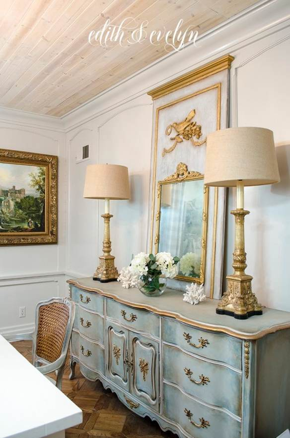 French Country Decor and Design Ideas   Edith & Evelyn