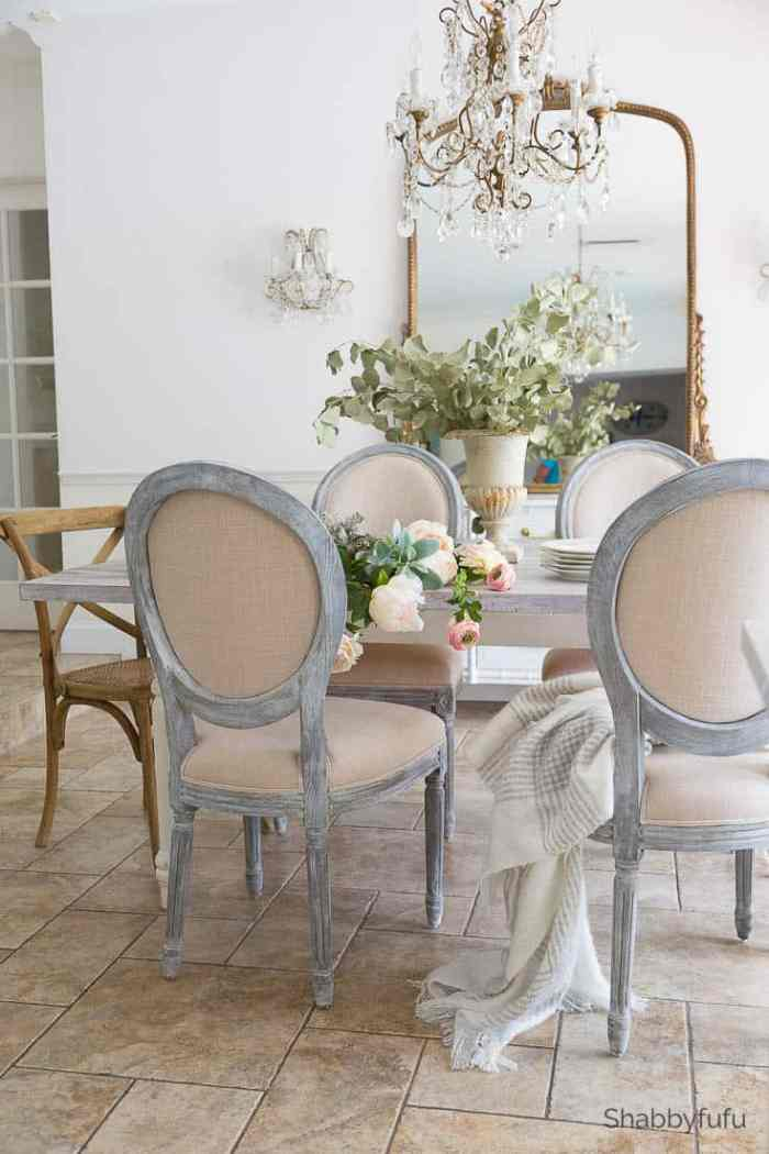 french-country-dining-room-shabbyfufu