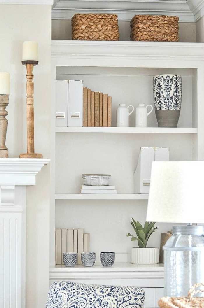 HOME-DECOR-ESSENTIALS-vases