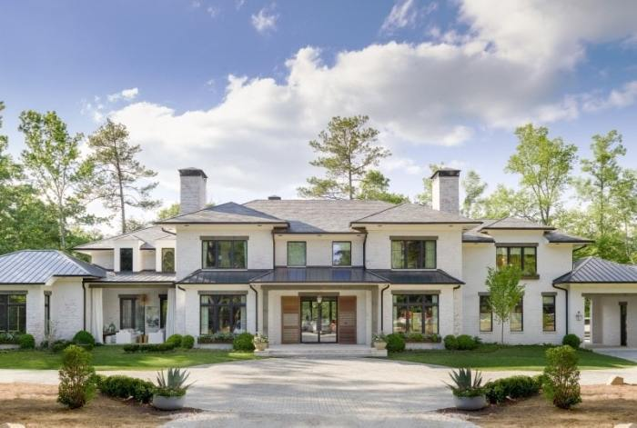Southeastern-Showhouse-southern-hospitality