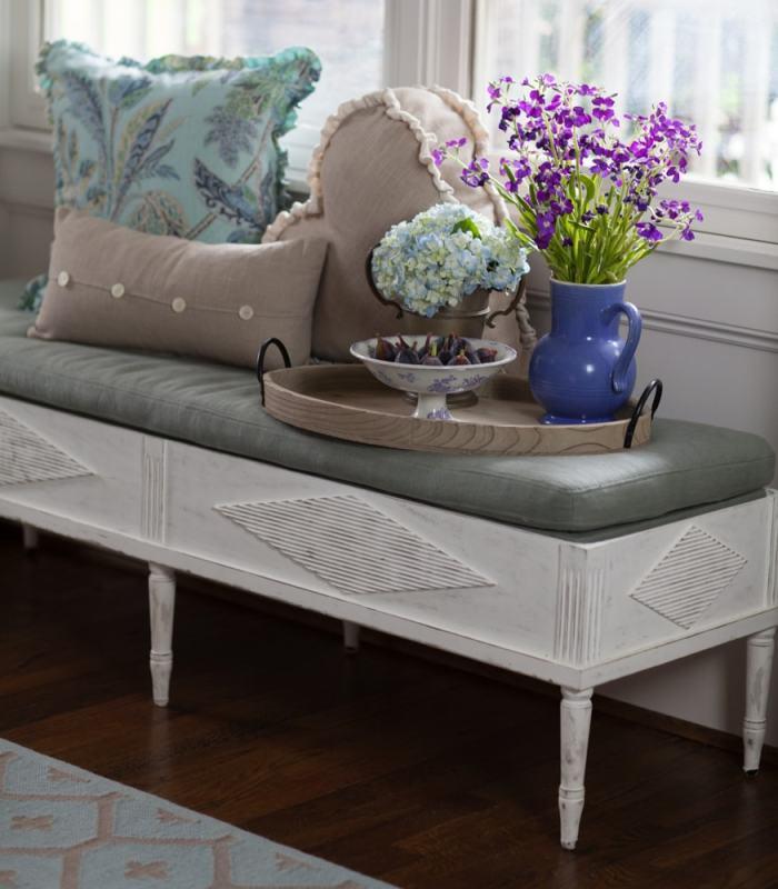 furniture shuffle cedar hill farmhouse