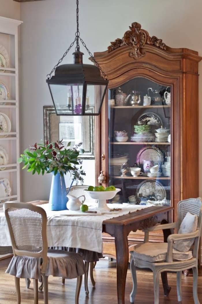cedar hill farmhouse french tables
