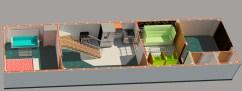 Project1.rvt_2018-Jul-21_08-45-43PM-000_3D_View_23_jpg