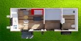 Project2.rvt_2019-Feb-07_10-49-02PM-000_3D_View_4_jpg