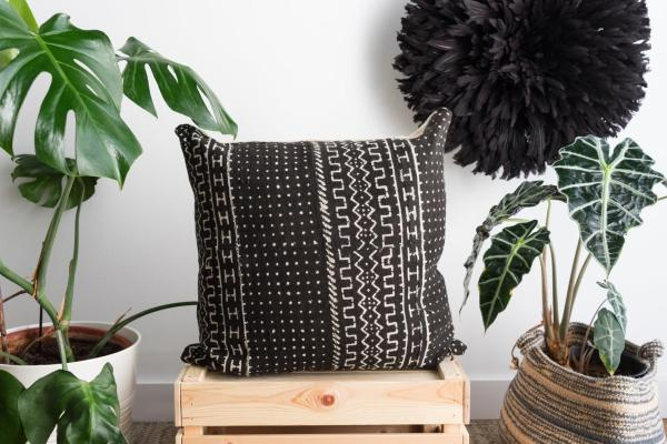 Aishea Home - Pillow