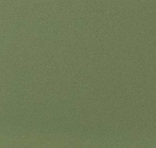 Claridge - Cork Bulletin Board - Lettuce