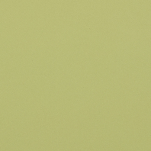 Maharam - Apt - Chartreuse - Green Vinyl Upholstery