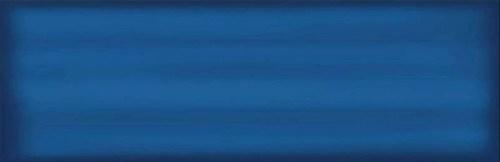 B & F Ceramics Design Group - Trend - Blue - Deep Blue Ceramic Tile