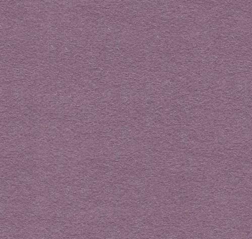 Camira - Blazer - Sheffield - Purple Wool Felt Upholstery