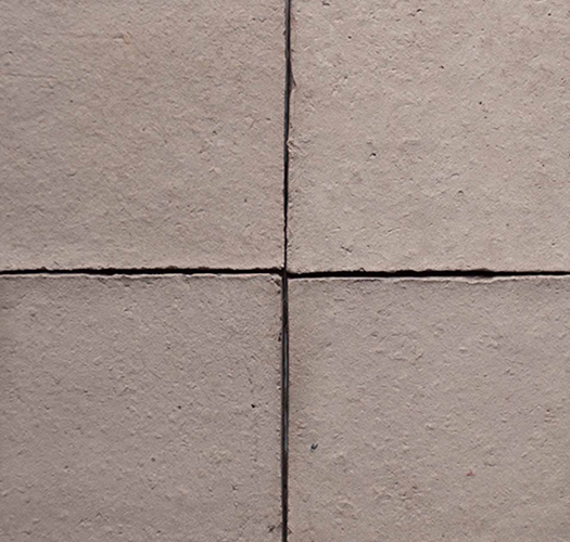 Taupe Brown Pavers - Design and Direct Source - Vintage Terra Cotta