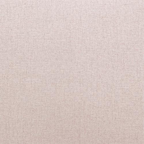 Pink Wallcovering - Wolf Gordon - Ennis - Wool