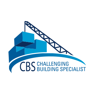 Challenging Building Specialists