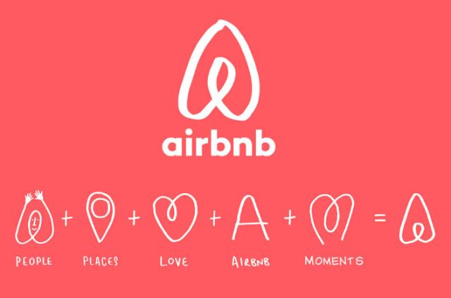 airbnb 價值主張