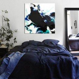 astella-designs-blue-resin-artwork-bec-torrent