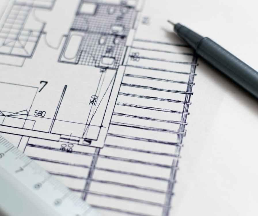 progettare casa