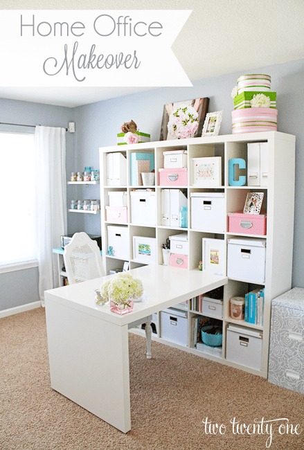 home-office-makeover