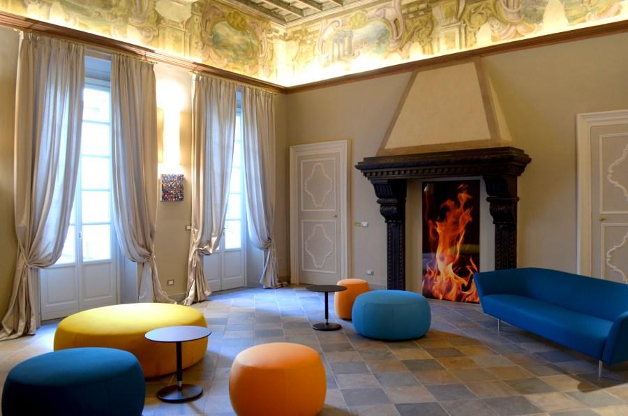 Cosa vedere all'open house Torino