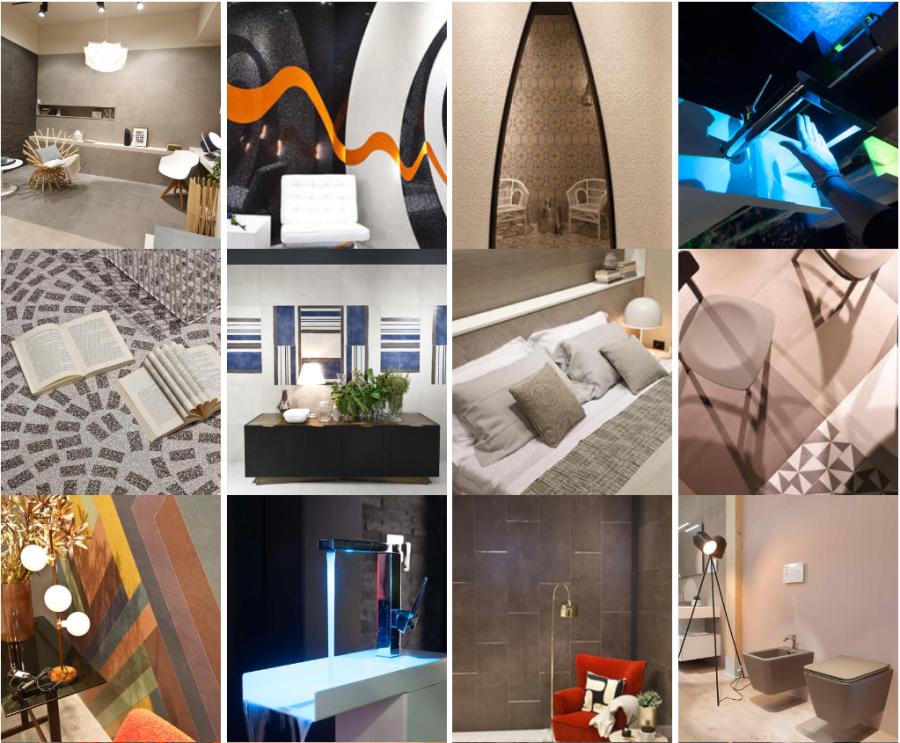 Appuntamenti ed eventi di Architettura e Design