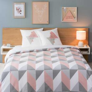 parure-da-letto-grafica-multicolore-260x240cm-urban-soft-1000-14-13-169589_1