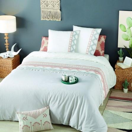 parure-da-letto-in-cotone-a-motivi-grafici-220x240-1000-15-5-178396_3