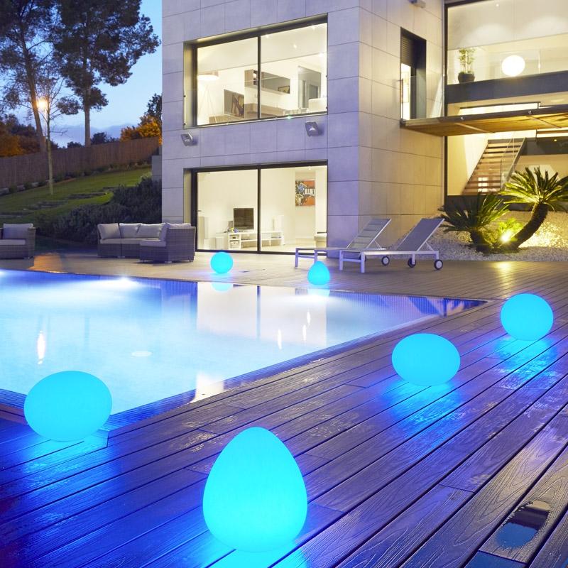 click_Lampada-starlight-illuminazione-piscina