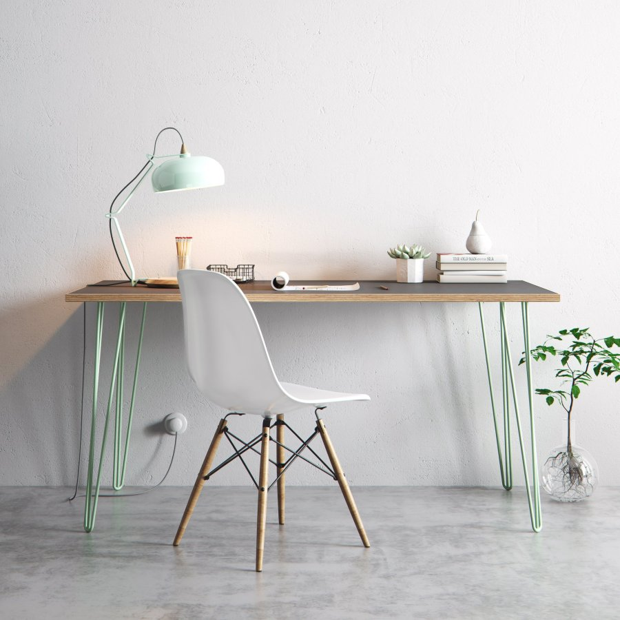desk-L-grey-gr_f07c4bab-4517-4e8d-a3f4-e4b3aec86323_2000x