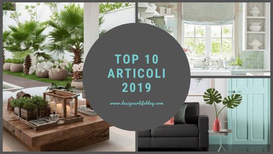 Top 10 articoli