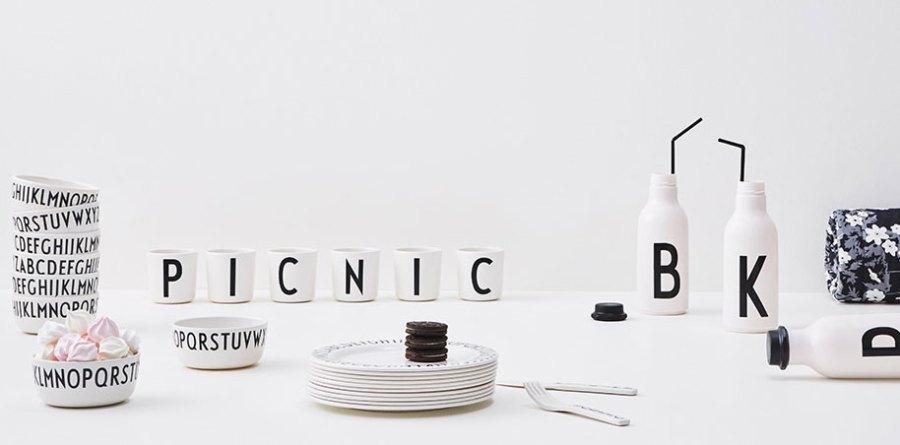 Design-Letters-mug-tazze-porcellana-kids-bicchiere-MoroArredamenti-rivenditore-novara-varese-lombardia