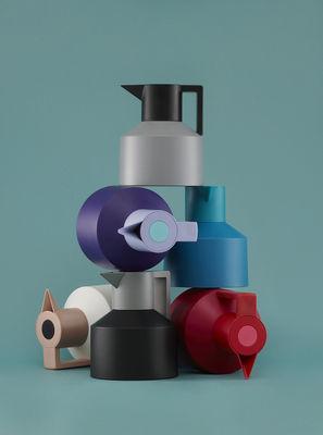 Cosa regalare ad un designer