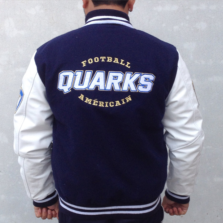 custom-letterman-jackets-wool-leather-embroidery-2