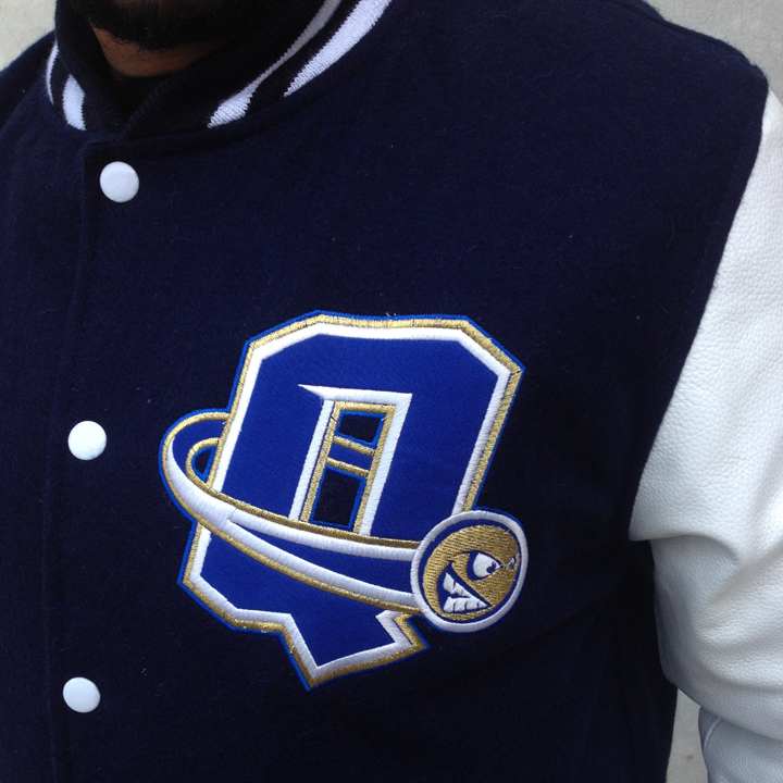 custom-letterman-jackets-wool-leather-embroidery-6
