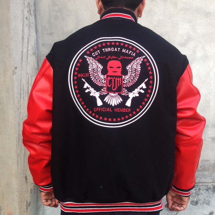 custom-varsity-jackets-black-wool-and-red-leather-genuine