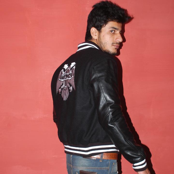 varsity-jackets-for-men-custom