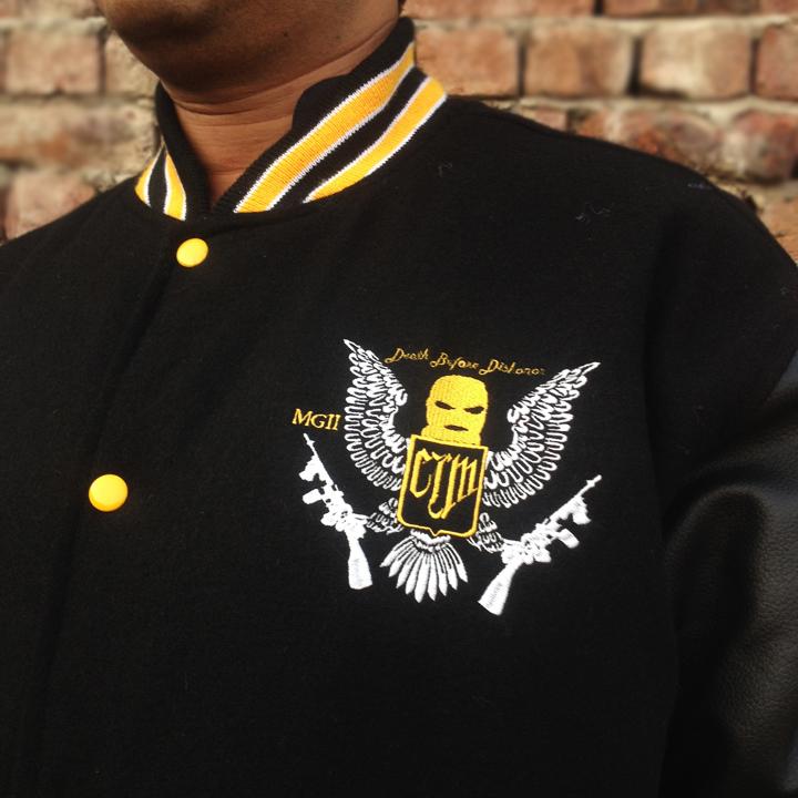 custom-letterman-jackets-for-music-group-2
