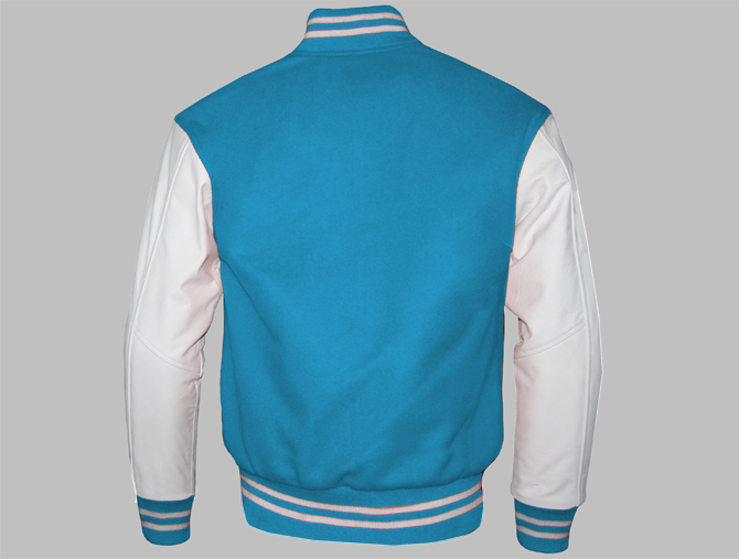 Varsity Jackets. For casual coolness with a touch of urban, there is nothing that quite fills the bill like a varsity jacket. From sports outings to a casual night on the town, this classic style can take your look from basic to effortlessly cool. Collegiate Cool Go for the sporty vibe.