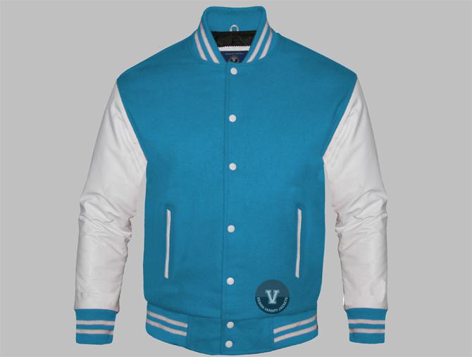 Varsity Jackets For Girls Design Or Buy Online Jackets