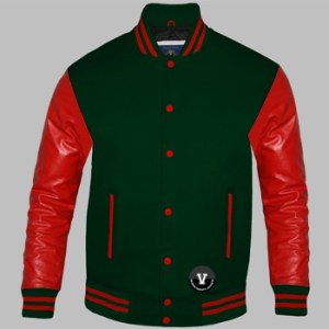 varsity jackets make your own