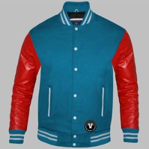 varsity letterman jackets custom