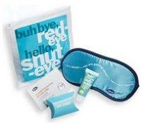 JetBlue Bliss Shut Eye kit
