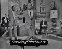 Original Uprock dancing!!!