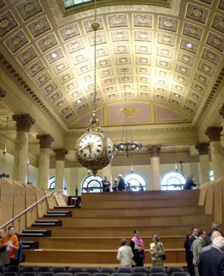 risd library
