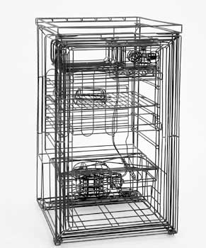 thomas.raschke.wireframe