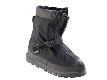 neos overboots