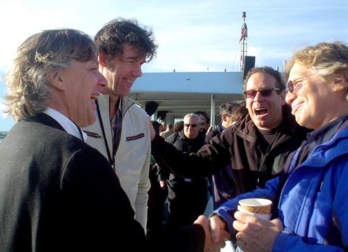gadgetoff.2009_ferry1